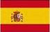 banderaespa